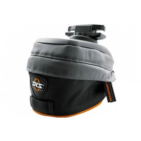 Zadeltas SKS Race Bag XS
