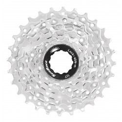 CASSETTE CSM63 12-28 7 SPEED
