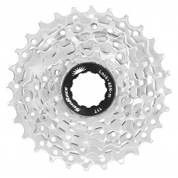 CASSETTE CSM66 11-32 8 SPEED