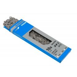 KETTING ULTEGRA / 105 / DURA ACE 6700 10 SP. 116L.