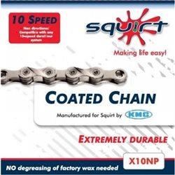 Ketting KMC Squirt X10.93
