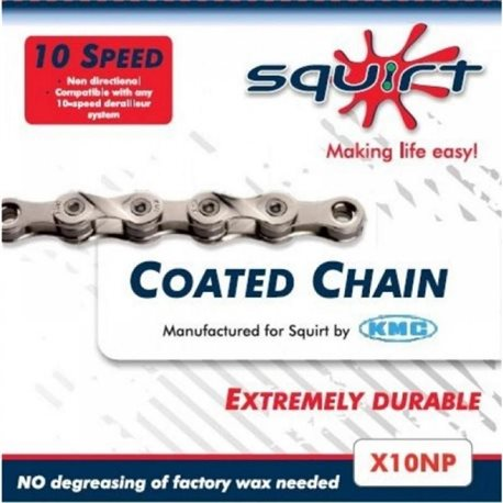 Ketting KMC Squirt X10.93