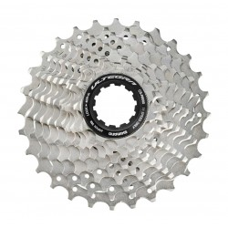 CASSETTE ULTEGRA R8000 11 SPEED 11-32