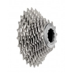 CASSETTE ULTEGRA 6700 10 SPEED 11-28