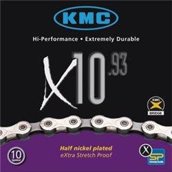 Ketting KMC X10.93 OEM