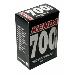 Binnenband Kenda 700x35c